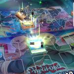 ランク戦で魔法・罠カードを召喚できたw【遊戯王デュエルリンクス/バグ】