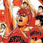 ジャンプアニメ主題歌・名曲一覧♪【1990〜1999年作品】