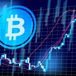 仮想通貨|時価総額とは?
