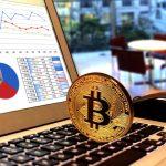 安全な仮想通貨取引所を選ぼう【おすすめ取引所一覧】